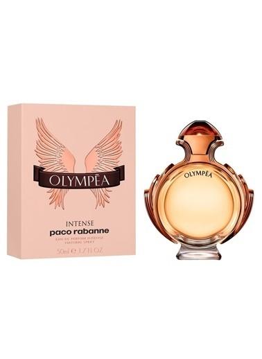 Olympea Intense Edp 50 Ml Kadın Parfüm-Paco Rabanne